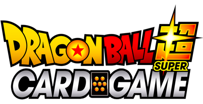 Imagen del fabricante Dragon Ball Super Card Game