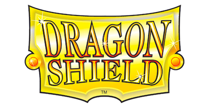 Imagen del fabricante Dragon Shield