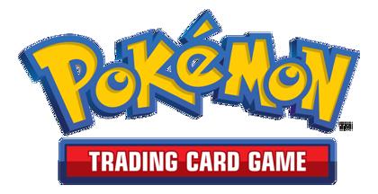 Imagen del fabricante Pokemon