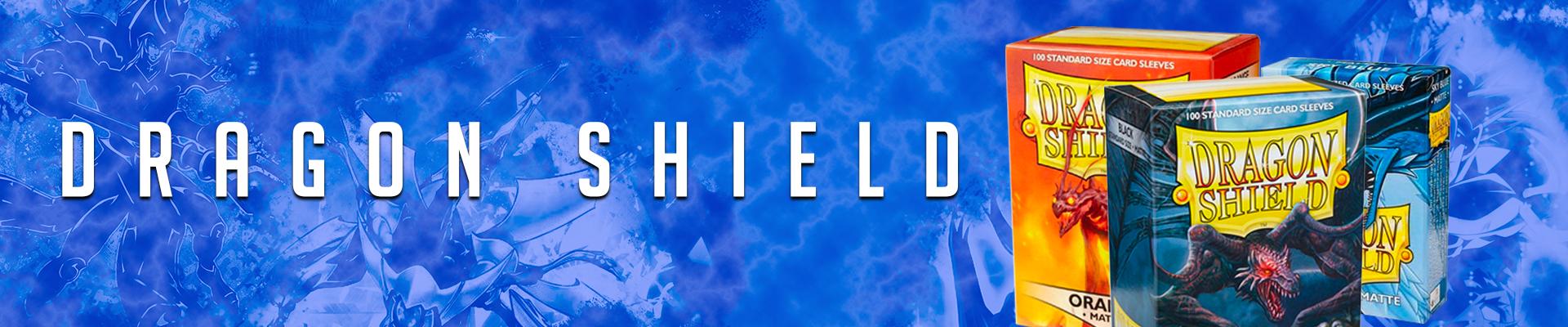 Imagen para la categoría Dragon Shield