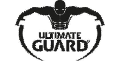 Imagen del fabricante Ultimate Guard